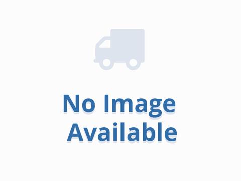 2018 LCF 4500 Regular Cab, Cab Chassis #81475 - photo 1